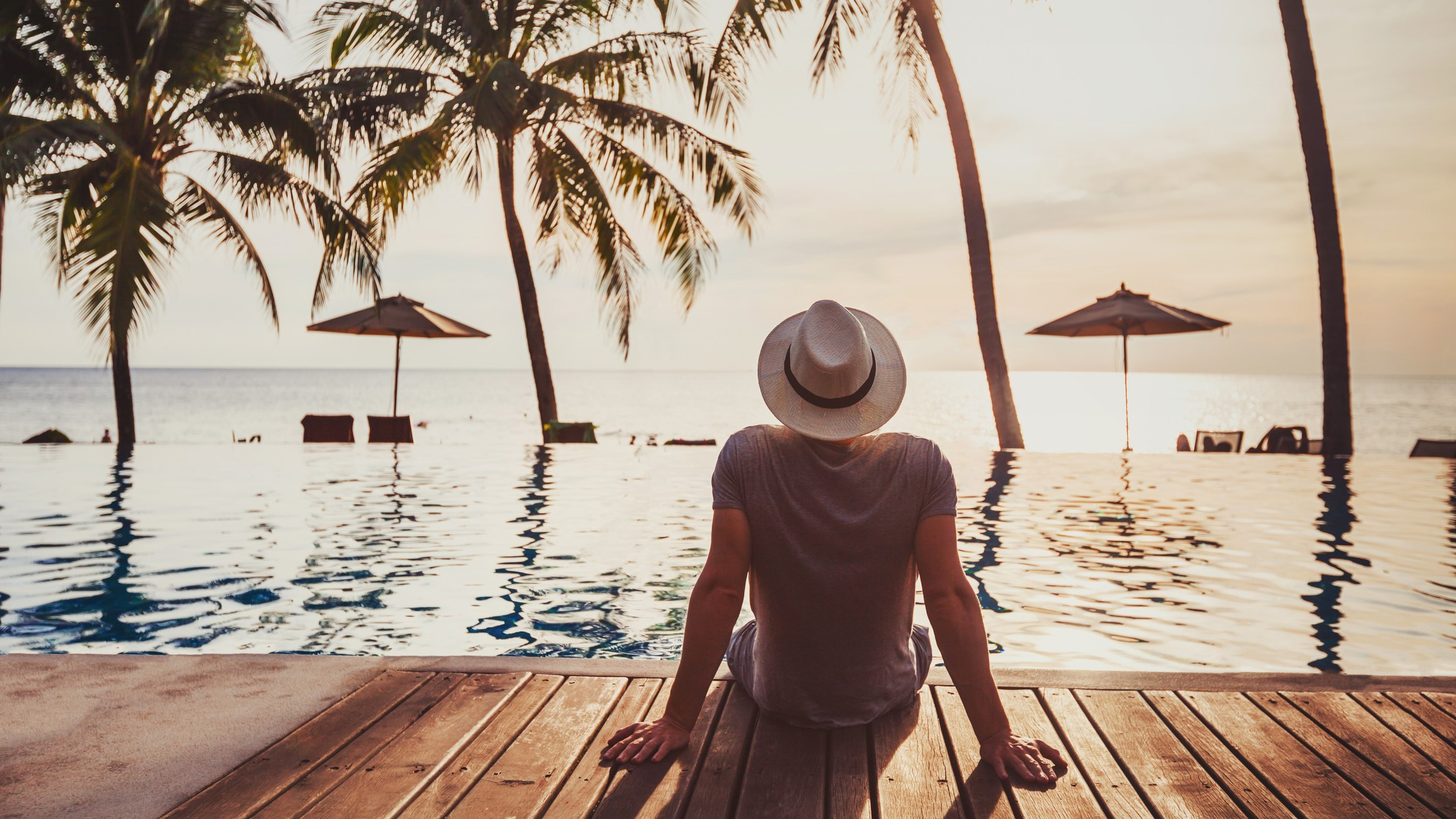 Vacation Fund - How To Find Book Vacation Discounts Online