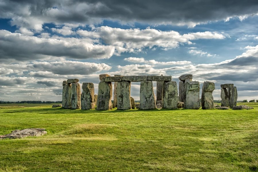 ccimage shutterstock 306302963 900x600 - Best Camping Escapes From London