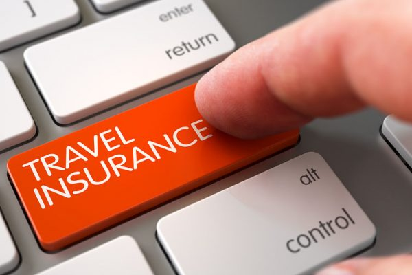 travel insurance keyboard 600x400 - Importance of Travel Insurance