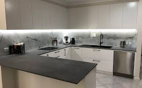 download 6 - Kitchen Splashbacks - Excellent Quality and Services