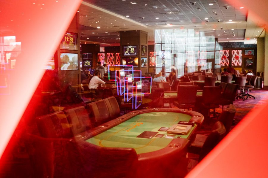 00nycasino0 03 jumbo 900x600 - How Are Online Casinos Labelled As 'Rogue'?