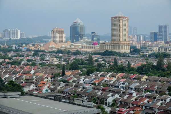 86075308 L 600x400 - Why Cheras is Favored by Most Malaysians