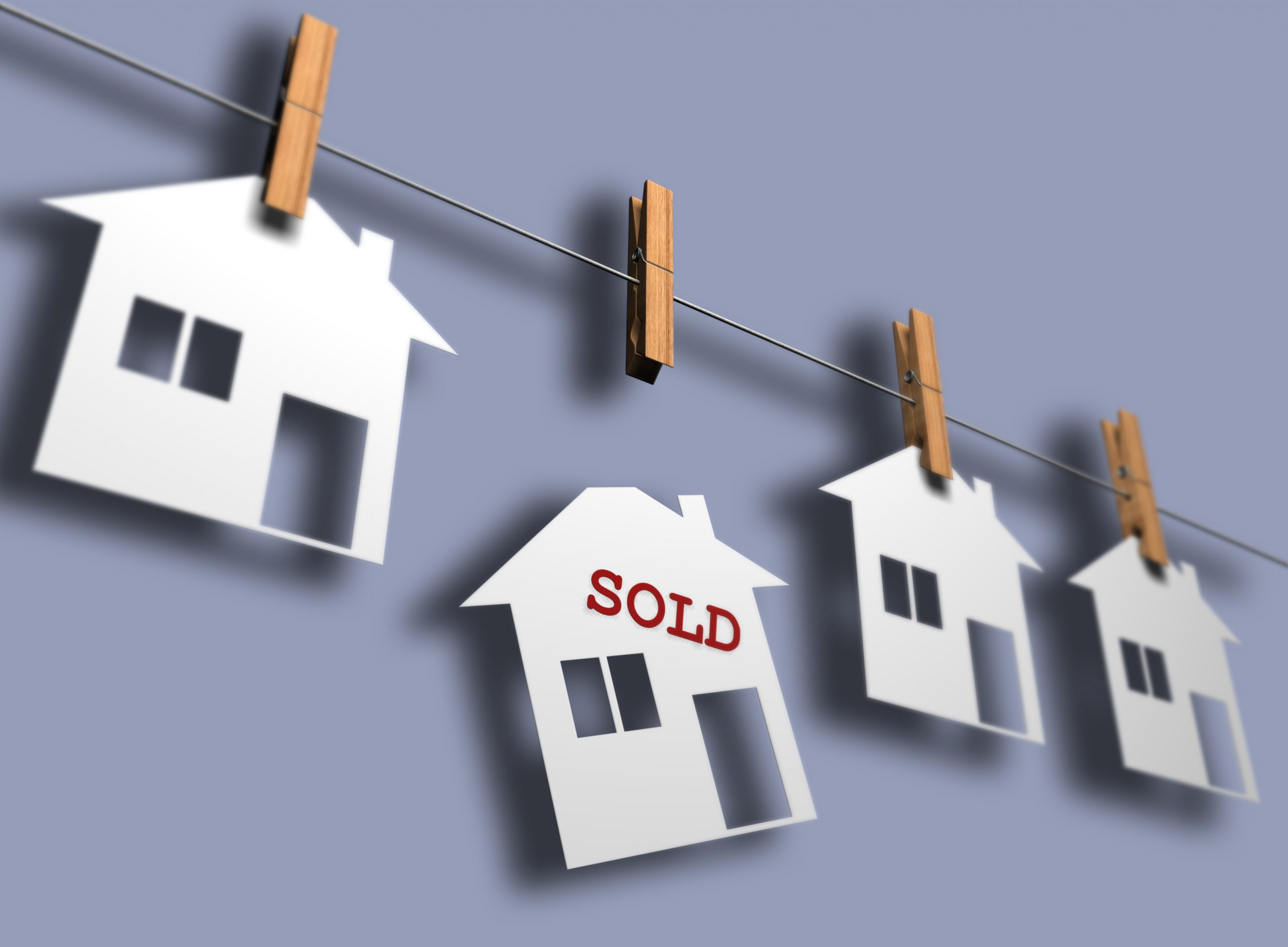 Real estate scaled - Purchase of the houses for sale in Subang Jaya USJ Is the Right Thing to Do
