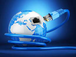 Modem wire connecting to earth - Better internet: 05 advantages of Empire Telecom broadband